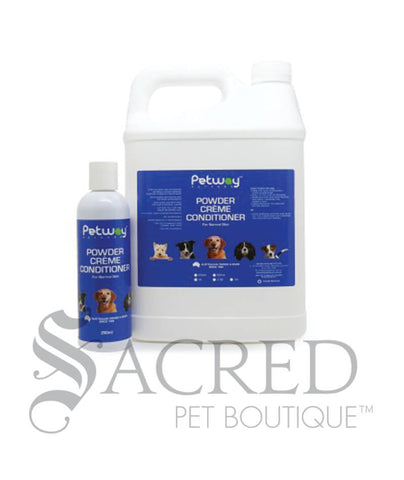 products/Petway-petcare-Powder-Creme-Conditioner-Dog-Grooming-SY.jpeg