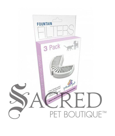 products/Pioneer-pet-water-fountain-replacement-filter-SY.jpg