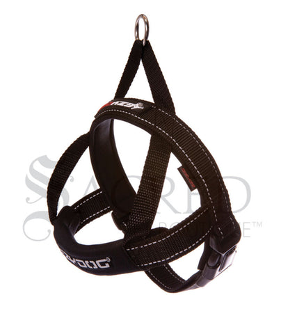 products/Quickfit-harness-BLACK-SY.jpg