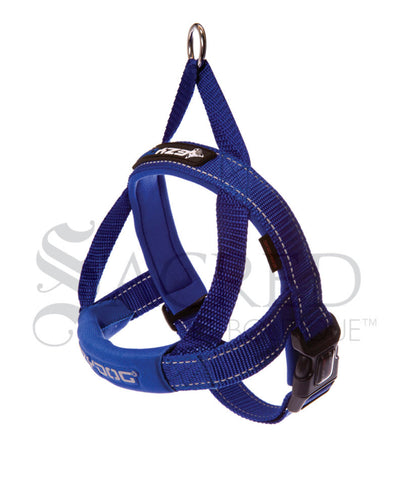 products/Quickfit-harness-Blue-SY.jpg