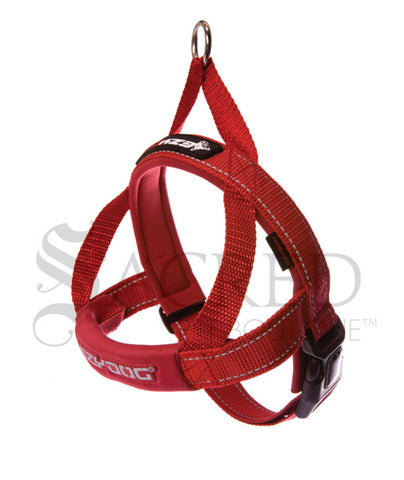 products/Quickfit-harness-red-SY.jpg