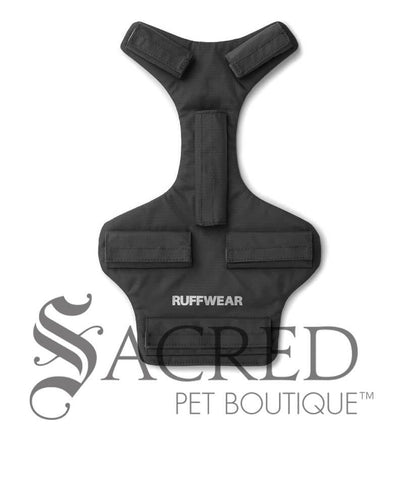 products/Ruffwear-Brush-Guard-body-protection-for-dogs-SY.jpg