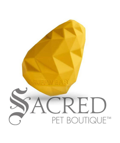 products/Ruffwear-Gnawt-a-cone-treat-fetch-toy-Dandelion-Yellow-SY.jpg