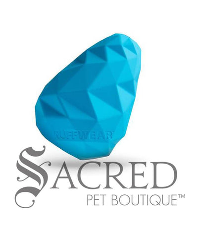 products/Ruffwear-Gnawt-a-cone-treat-fetch-toy-Metolius-Blue-SY.jpg