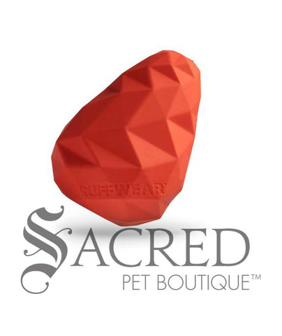 products/Ruffwear-Gnawt-a-cone-treat-fetch-toy-Sockeye-Red-SY.jpg