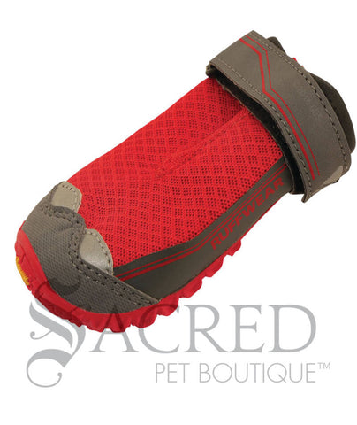 products/Ruffwear-Grip-Trex-dog-boot-red-currant-single.jpg