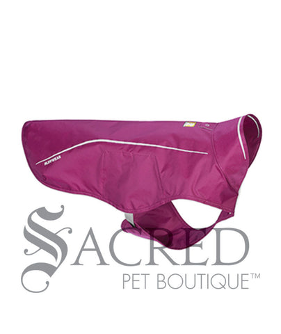 products/Ruffwear-Sunshower-Red-SY.jpg