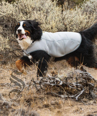 products/Ruffwear-SwampCooler-SY.jpg