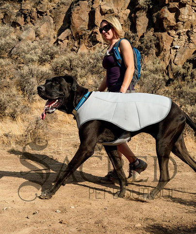 products/Ruffwear-SwampCooler3-SY.jpg