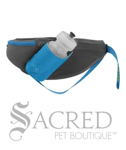 products/Ruffwear-trail-runner-back-SY._jpg.jpg