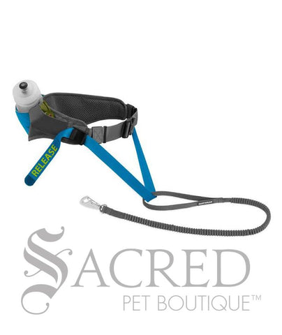products/Ruffwear-trail-runner-belt-with-leash-SY.jpg