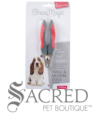 products/Shear-Magic-Nail-Clippers-for-small-to-medium-dogs-SY.jpg
