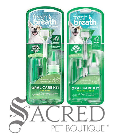 products/Tropiclean-Oral-Care-Kit-for-dogs.jpg