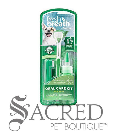 products/Tropiclean-Oral-Care-Kit-toothbrush-for-medium-to-large-dogs.jpg