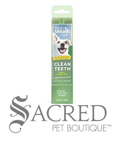 products/Tropiclean-oral-care-gel-teeth-cleaning-SY.jpg