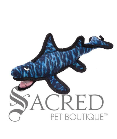 products/Tuffy-Sea-Creatures-Shack-Shark-squeaky-plush-dog-toy-SY.jpg