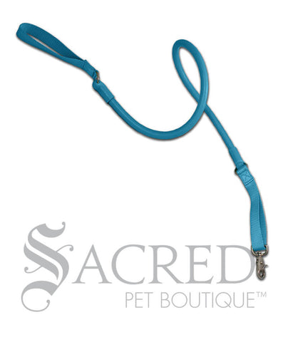 products/Wacky-Walkr-blueberry-blue-shock-absorbing-dog-leash-SY.jpeg