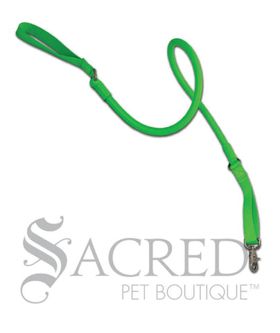 products/Wacky-Walkr-lime-green-shock-absorbing-dog-leash-SY.jpeg