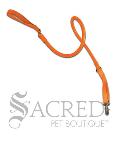 products/Wacky-Walkr-orange-shock-absorbing-dog-leash-SY.jpeg