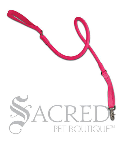 products/Wacky-Walkr-watermelon-pink-shock-absorbing-dog-leash-SY.jpeg