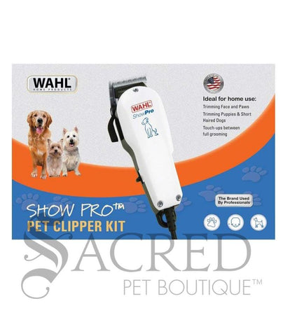 products/Wahl-clipper-packaging.jpg