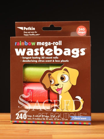 products/Waste-Bags-240-SY.jpg