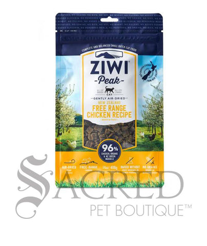 products/Ziwi-Peak-Air-Dried-cat-food-chicken-SY.jpg