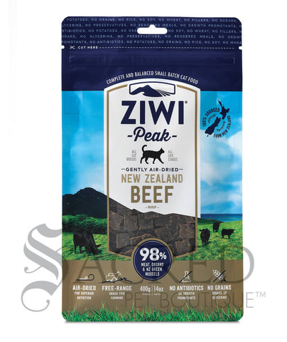 products/ZiwiPeak-Air-Dried-Cat-Food-Beef-SY.jpg
