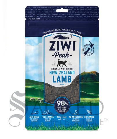 products/ZiwiPeak-Air-Dried-Cat-Food-Lamb-SY..jpg