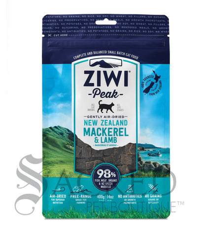 products/ZiwiPeak-Air-Dried-Cat-Food-Mackerel-and-Lamb-SY..jpg