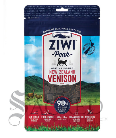 products/ZiwiPeak-Air-Dried-Cat-Food-Venison-SY..jpg