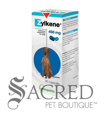 products/Zylkene-behavioural-supplement-for-cats-and-dogs-450mg-SY.jpg