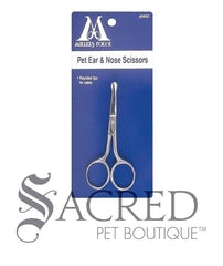 Grooming Scissors