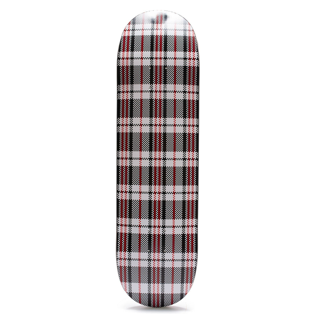 Call Me 917 Deck Grocery Slick 8.5""
