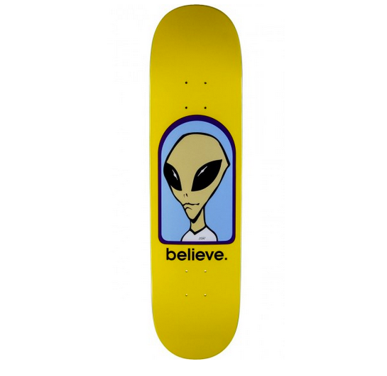 Alltimers Deck Snake Food Logo 8.3""