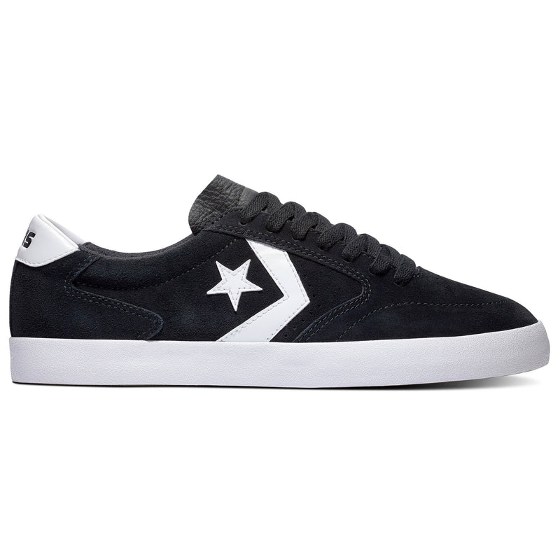 Converse One Star CC Slip Pro Navy/White/White