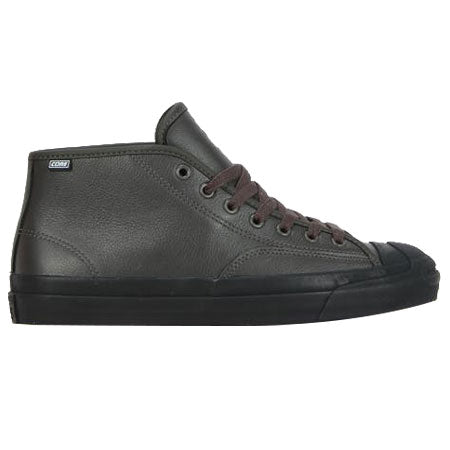 Converse JP Pro Mid Jake Johnson Beluga/Black/Black