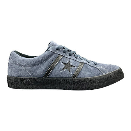 Converse One Star Academy SB OX Sharkskin/Black/Black