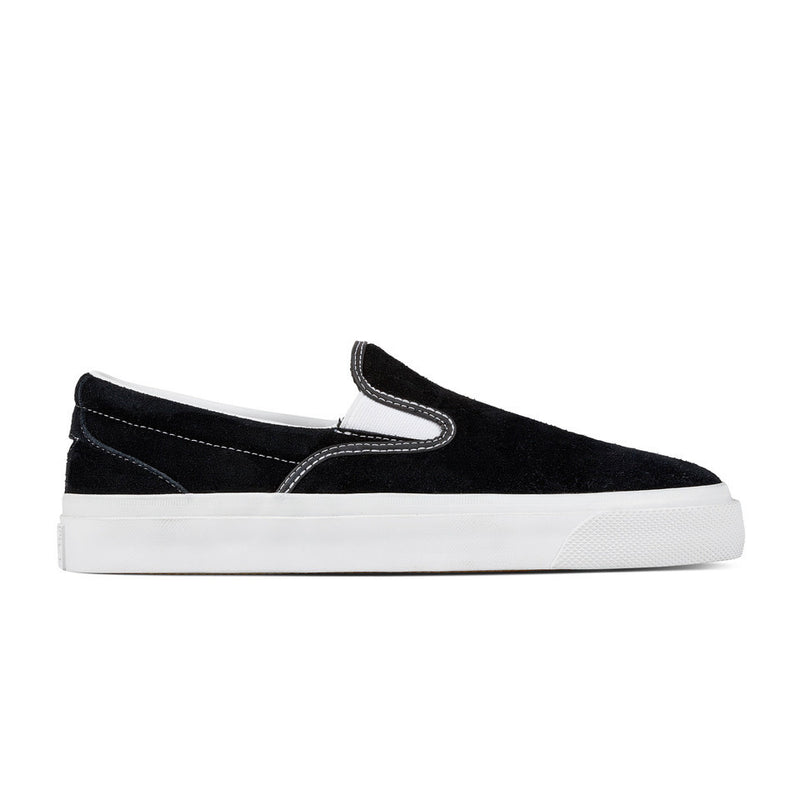 Converse One Star CC Slip Black/White/White