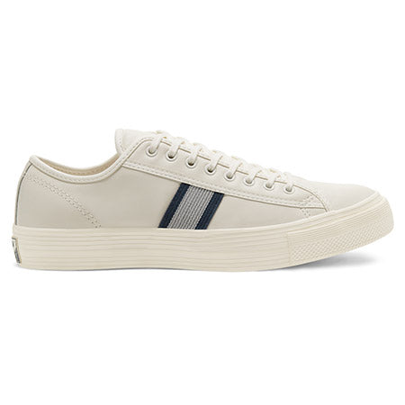 Converse Player LT Ox Egret/Navy/Egret