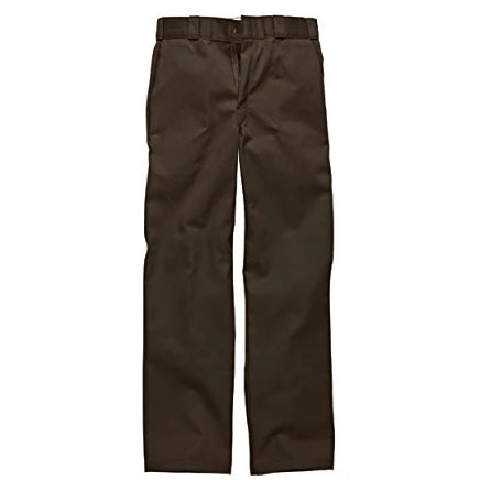 Vans Carpenter Pant Hardware Black