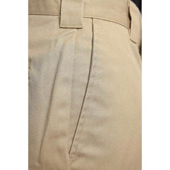 Dickies 874 Original Fit Work Pant Desert Khaki