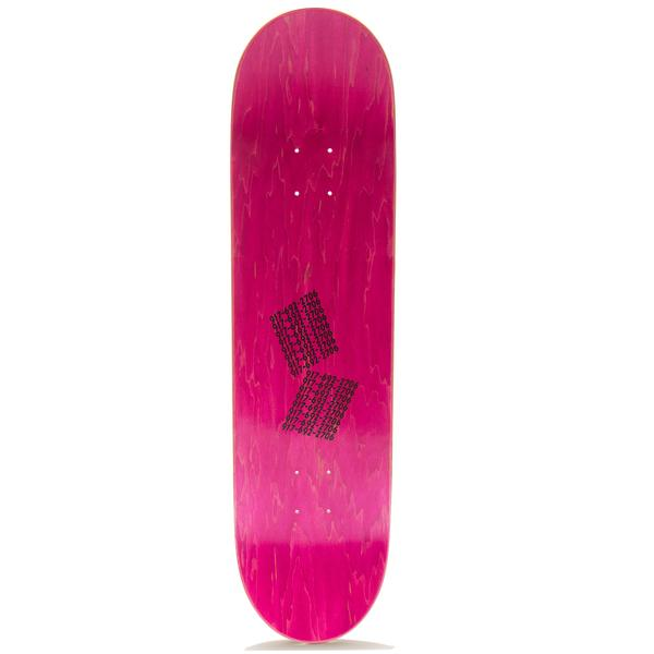 Call Me 917 Deck Double Dare 8.18""