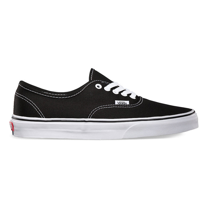 Vans Denim V96 Relaxed AVE Midnight Rinse