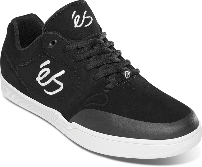 E's Swift 1.5 Black/White/Gum