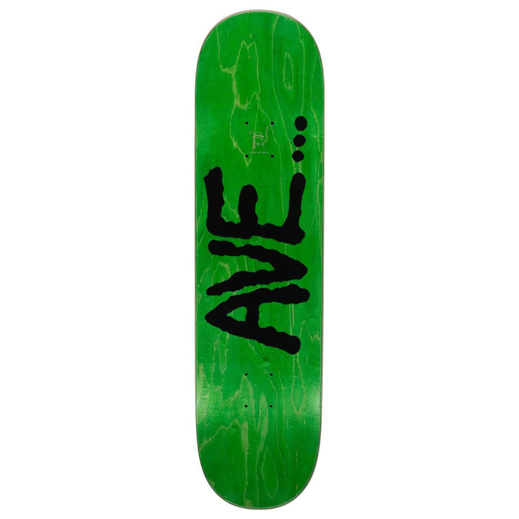 Fucking Awesome Deck AVE Arcangel 8.25""