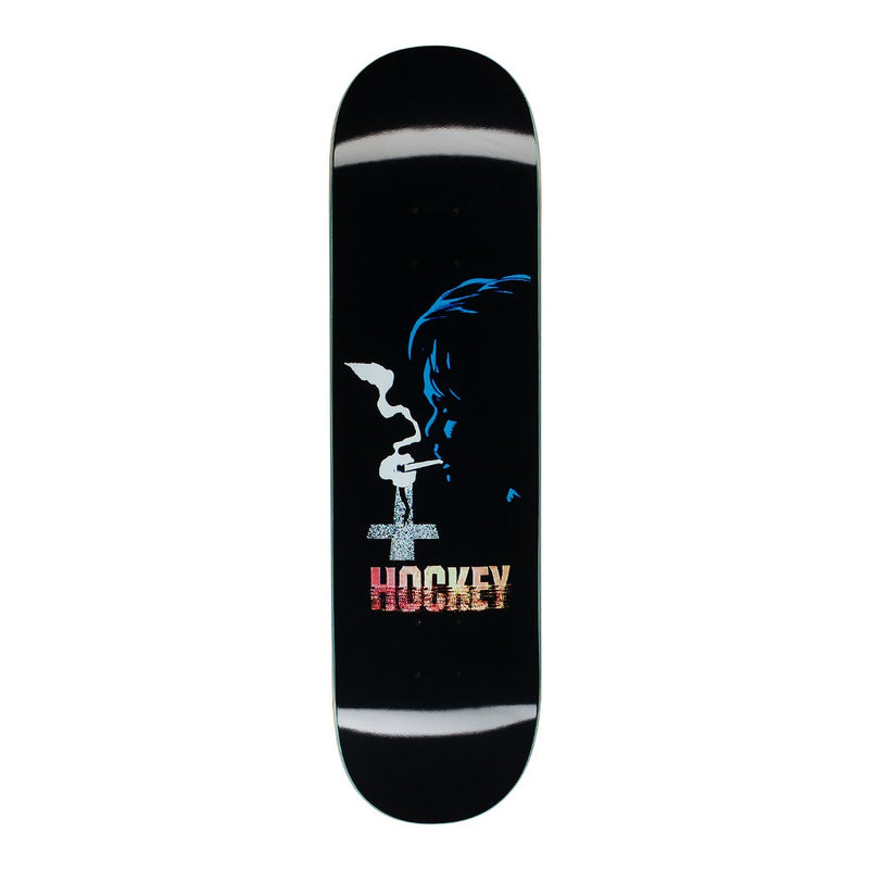 Hockey Deck Piscopo Confession 8.0""