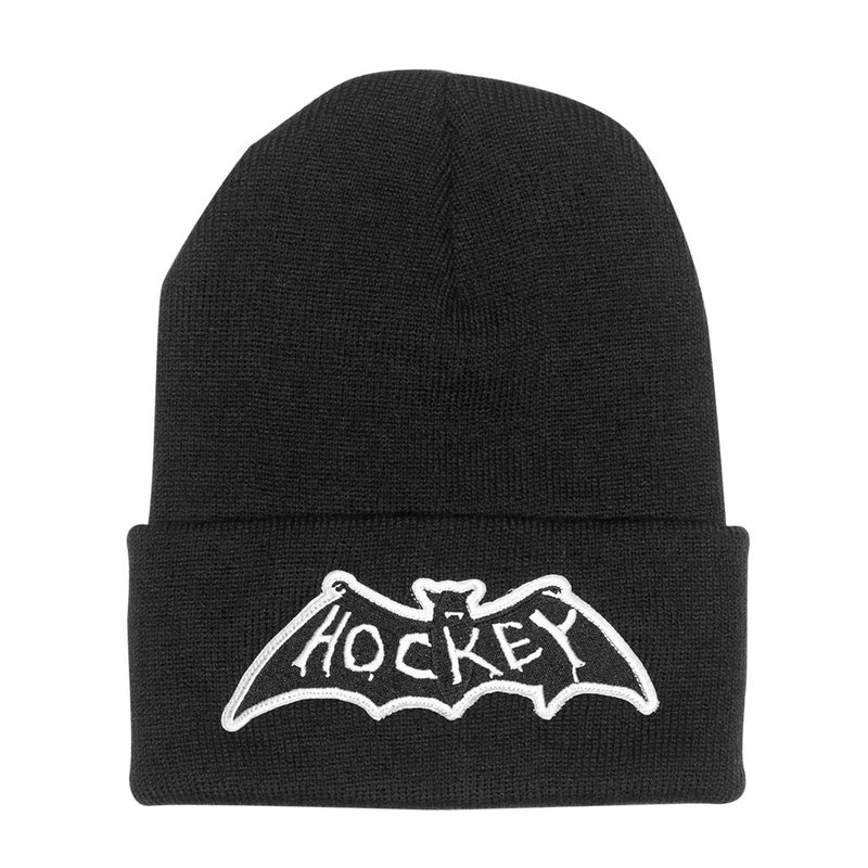 Hockey T-Shirt Pack Black