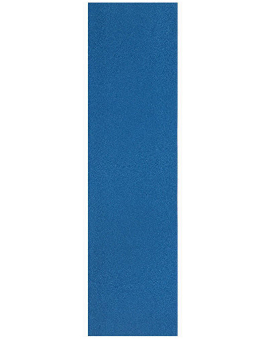 "Jessup Grip Tape Sky Blue 9"" x 33"""