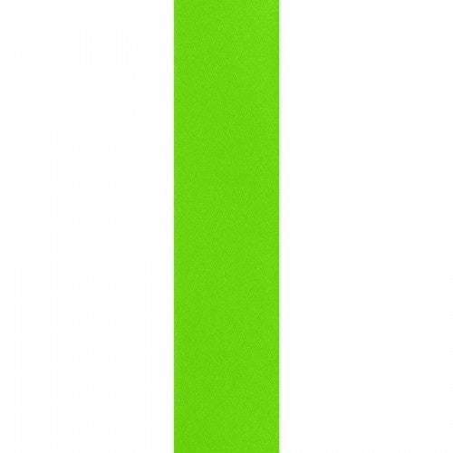 "Jessup Grip Tape Neon Green 9"" x 33"""